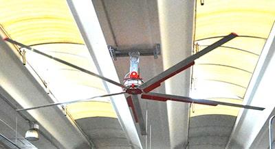ventilateur-batiment-agricole-2-min